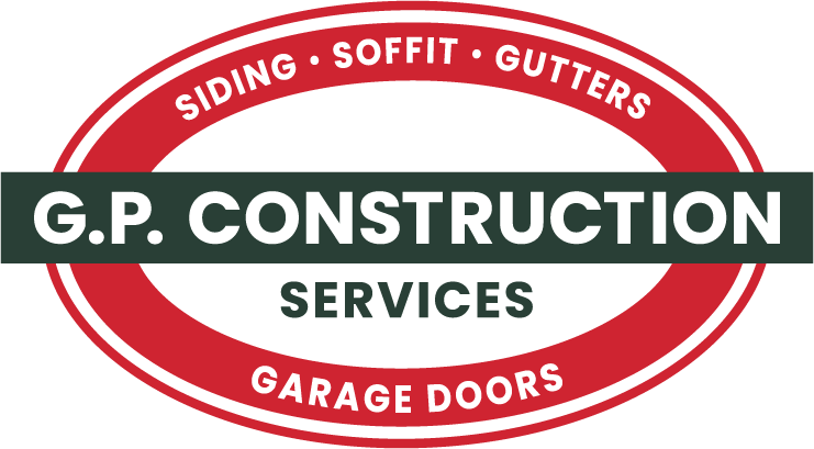 GP Construction Services