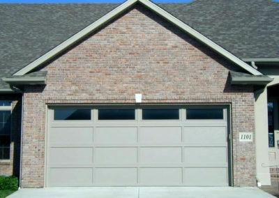 Garage Door in Columbia MO GP Construction Services 18