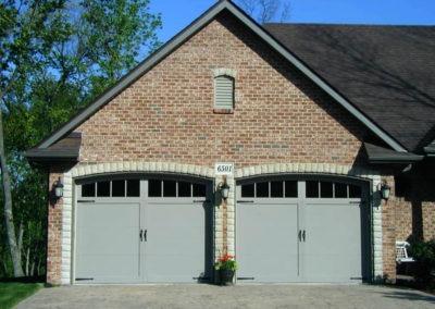 Garage Door Installation in Columbia MO GP Construction Services 19